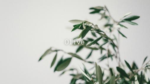 Oliveのサムネイル