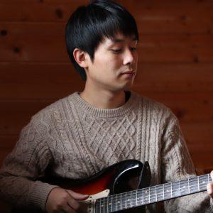 ryuitoのプロフィール写真