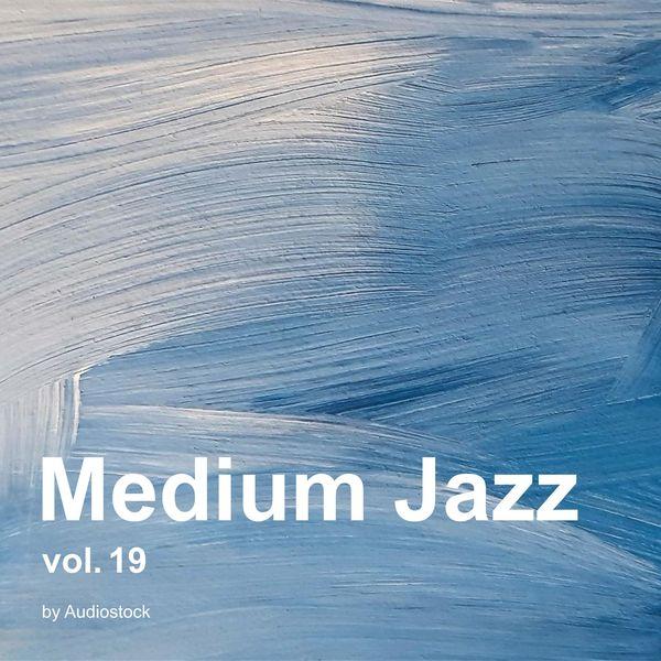 mediumjazz19