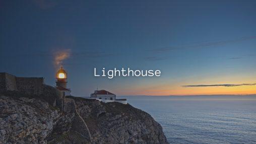 Lighthouseのサムネイル
