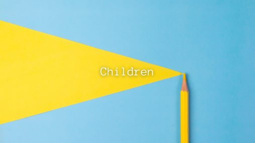 Childrenサムネイル