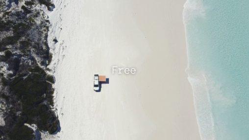 Freeのサムネイル