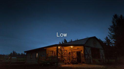 Lowのサムネイル