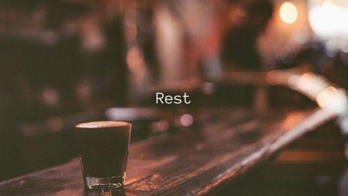 Restのサムネイル