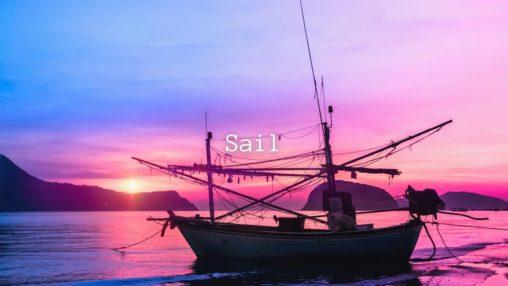 Sailのサムネイル