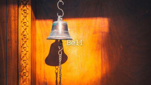Bellのサムネイル