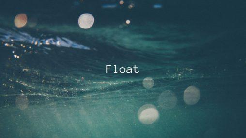 Floatのサムネイル