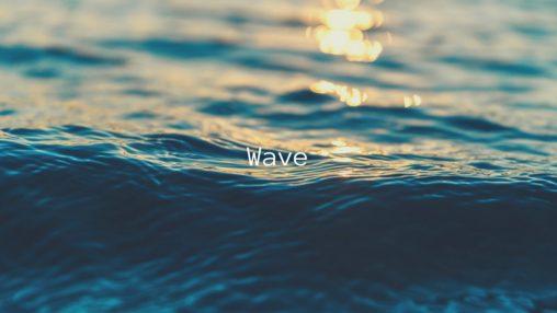 Waveのサムネイル