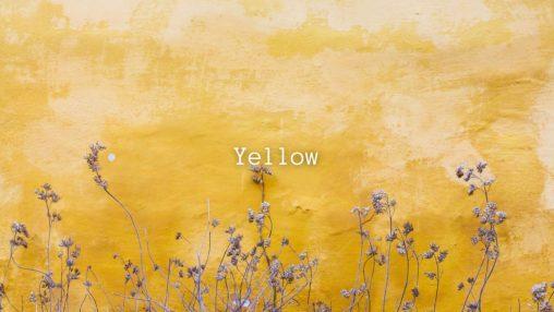 Yellowのサムネイル