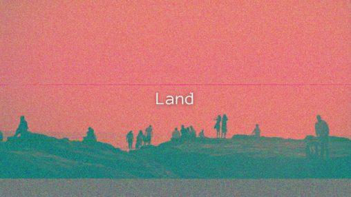 Landのサムネイル