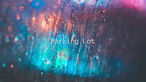 Parking Lotのサムネイル
