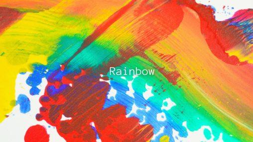 Rainbowのサムネイル