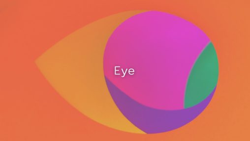 Eyeのサムネイル