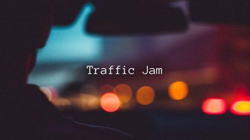 Traffic Jamのサムネイル