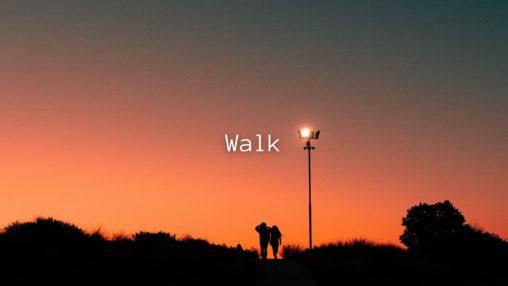 Walkのサムネイル