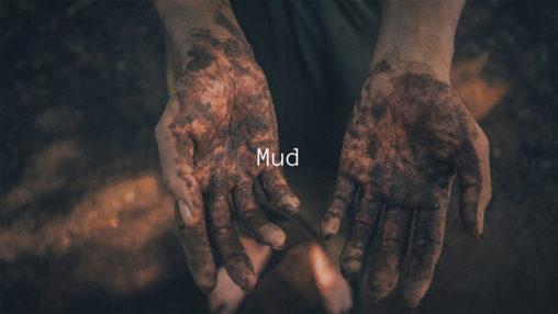 Mudのサムネイル
