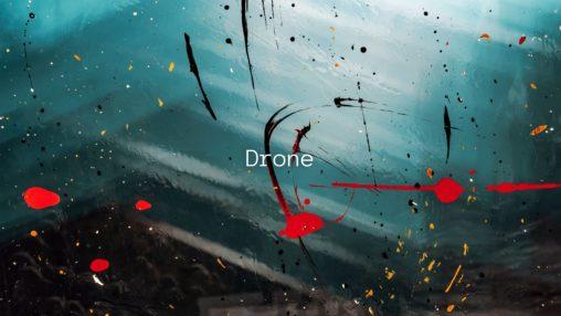 Droneのサムネイル