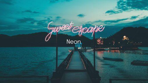 Neonのサムネイル