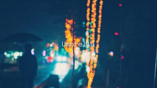 Umbrellaのサムネイル