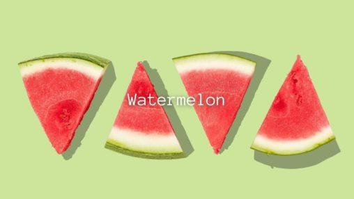 Watermelonのサムネイル