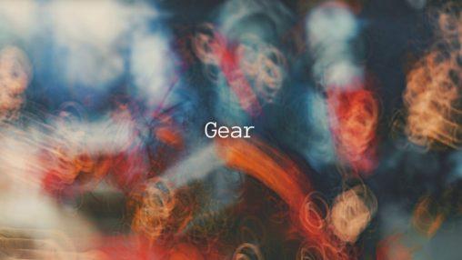 Gearのサムネイル