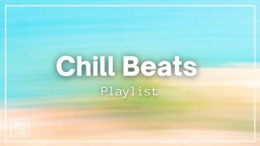 Chill Beats2のサムネイル
