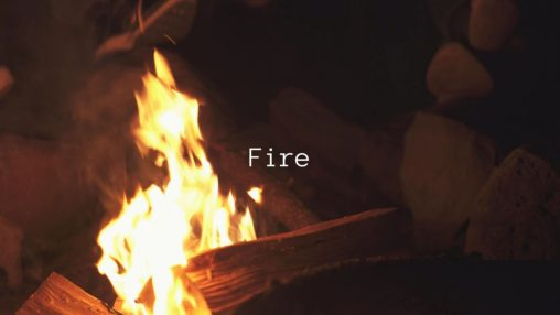 Fireのサムネイル