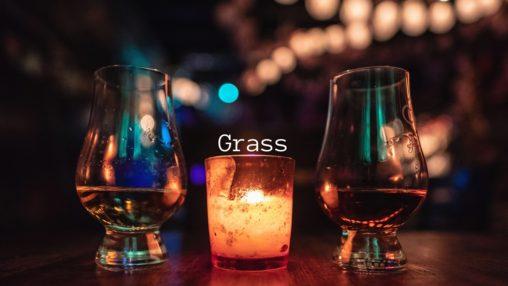 Glassのサムネイル