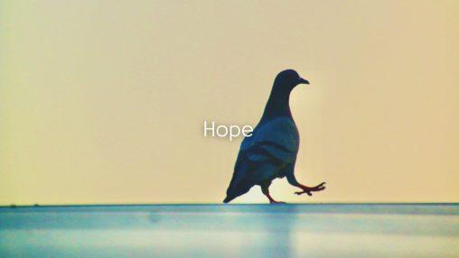 Hopeのサムネイル
