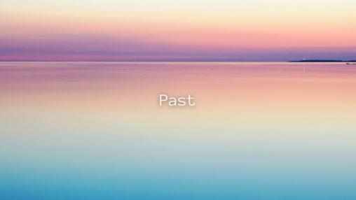Pastのサムネイル