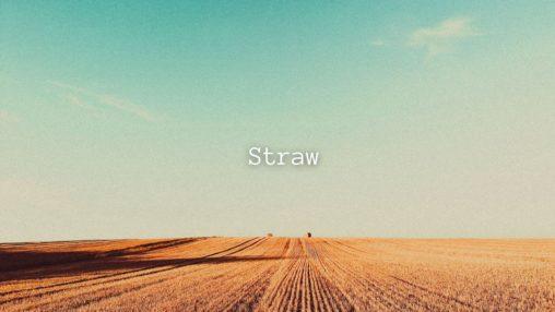 Strawのサムネイル