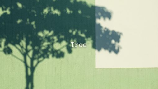 Treeのサムネイル