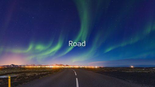 Roadのサムネイル